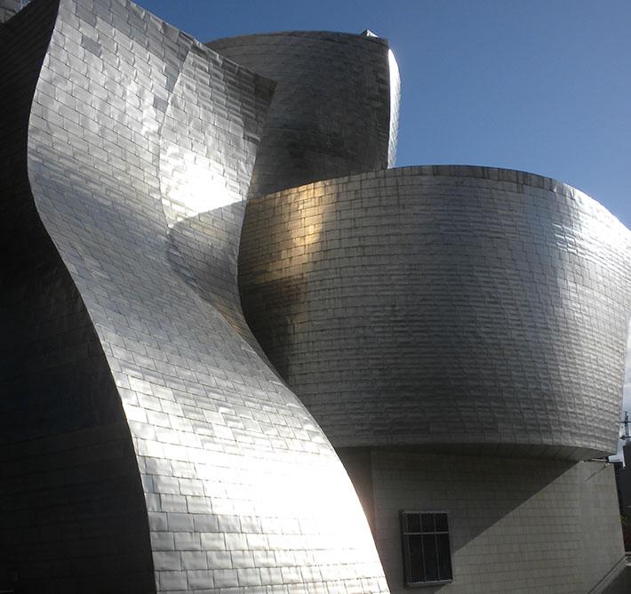 DMC Bilbao (Spain)