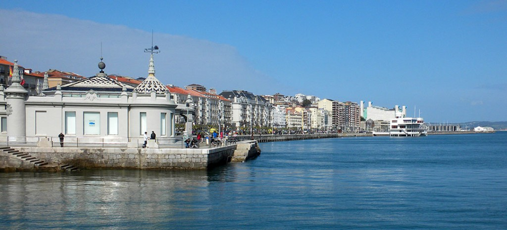 DMC Cantabria (Spain)