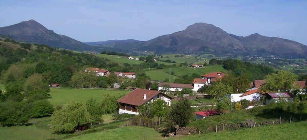 DMC Navarra (Spain)