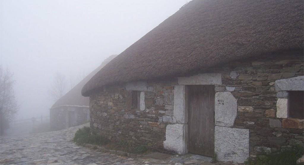 Pilgrim group tours to Spain
