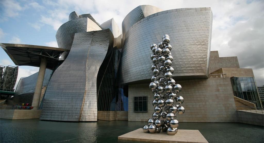 Studienreisen - Gruppenreisen in Spanien