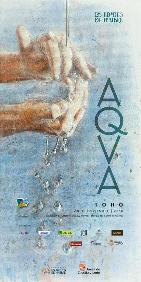 Aqva-cartel