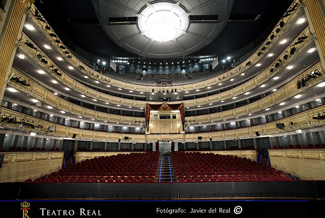 9_Teatro Real
