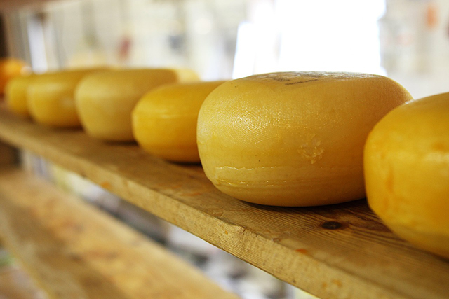 cheese-2785_1280
