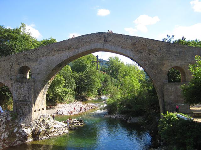 Cangas de Onis_Asturias-C