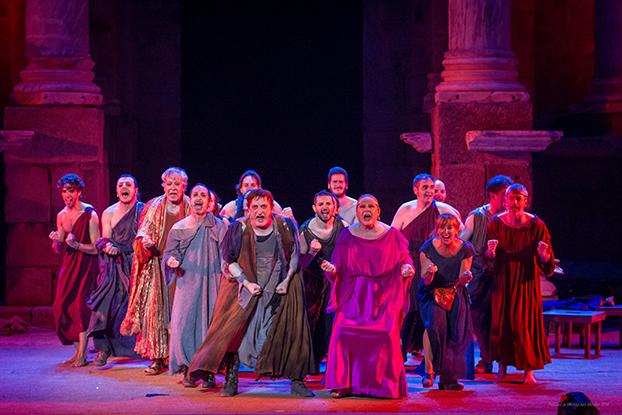 Merida TeatroClasico_2