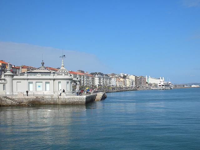 Santander_2