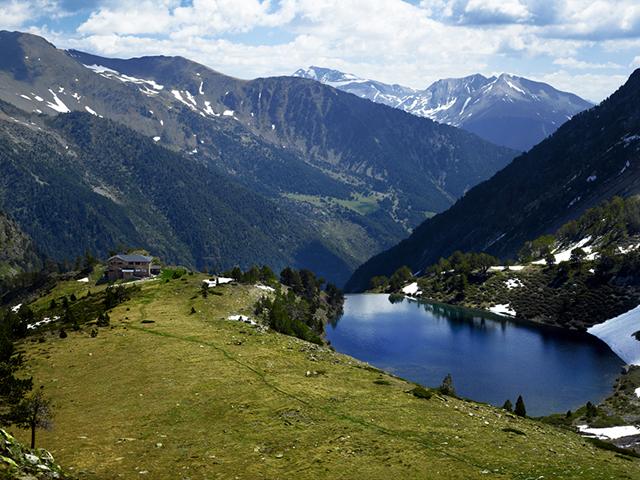 Andorra- Comapedrosa_La Massana- Andorra bres
