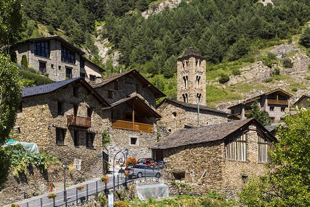 Andorra- al_La Massana bres