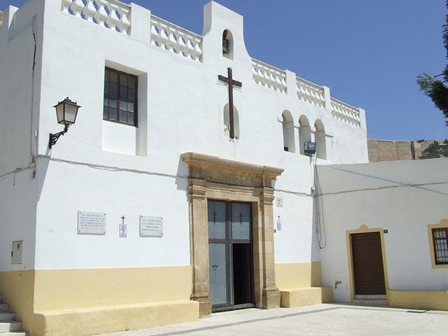 Alicante2