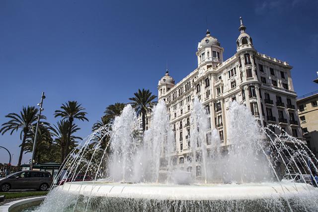 Alicante3