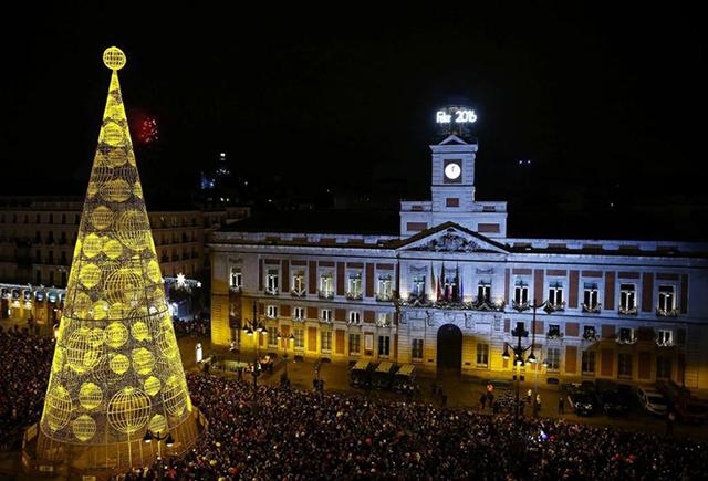 Madrid nochevieja2