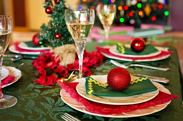 Christmas In Spain How Sweet It Is Dmc Spain