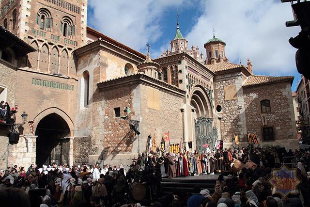 Teruel4