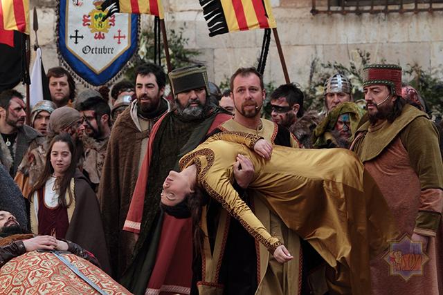 Teruel6