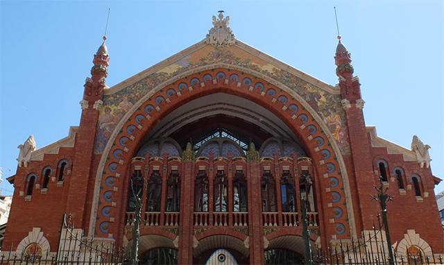 Mercado Valencia_2 bres
