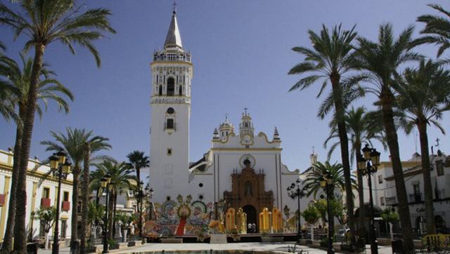 Huelva_2