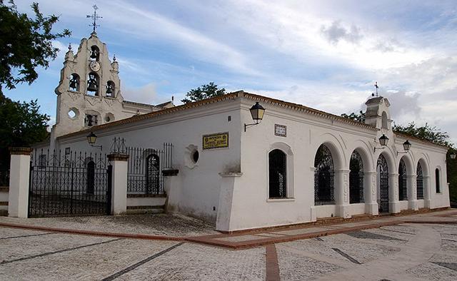 Huelva_3