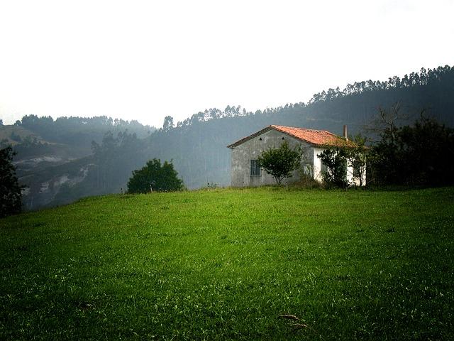 cantabria-1537479_640