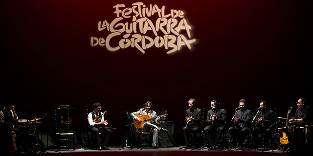 FestivalGuitarra