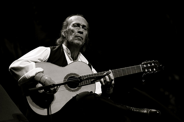 PacodeLucia bres