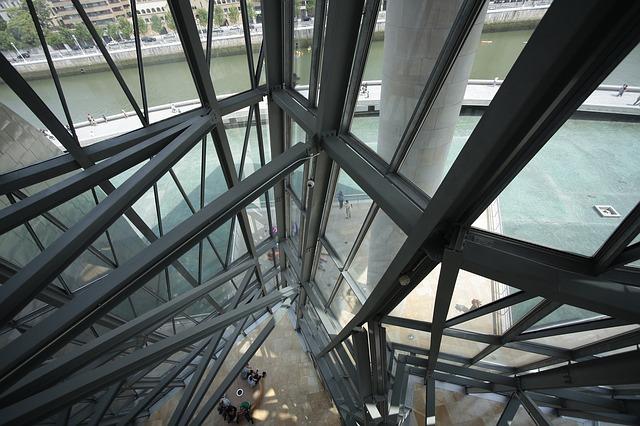 architecture-2138059_640