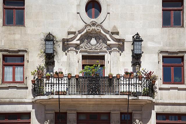 Oviedo centro_2