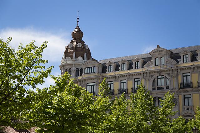 Oviedo centro_3