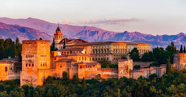 Granada-Alhambra_2