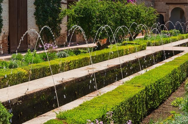 fountain-537010_640