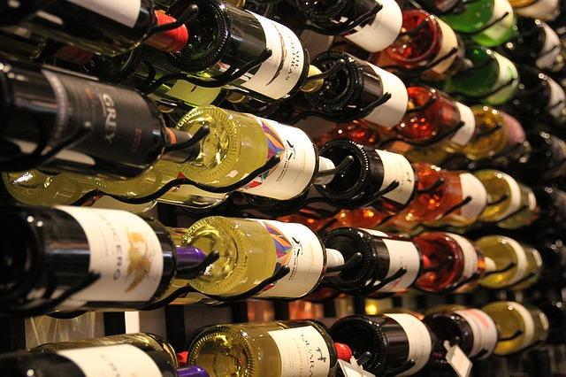 wine-1512507_640