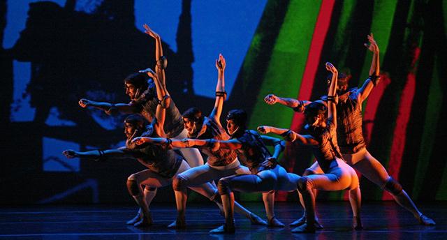 madrid-danza