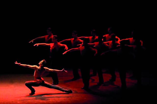 madrid-danza2