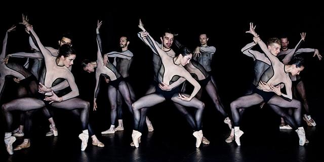 madrid-danza3