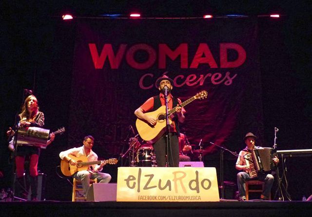 Womad_2