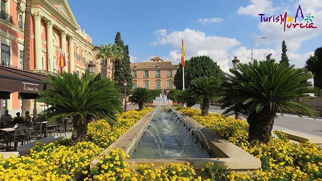 Murcia_4