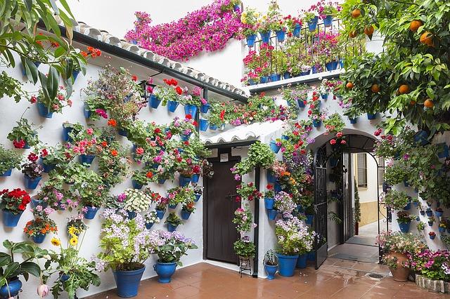 patios-de-cordoba-1520509_640