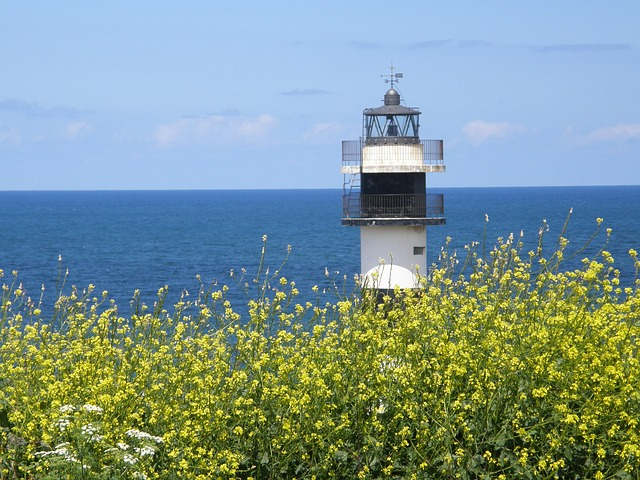 lighthouse-202310_640