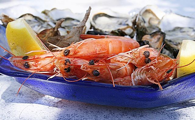 shrimp-1502724_640