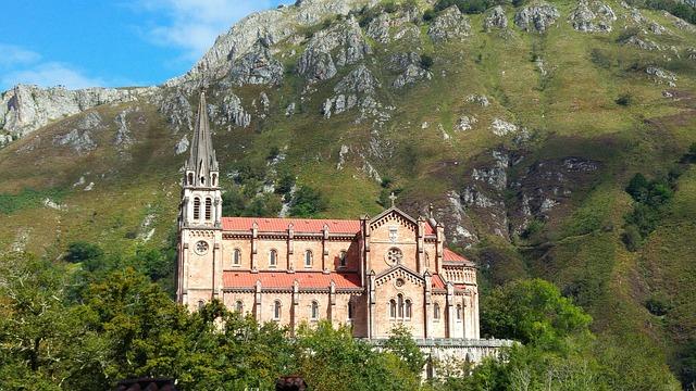 asturias-1695007_640