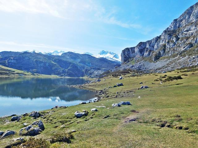 covadonga-2160293_640