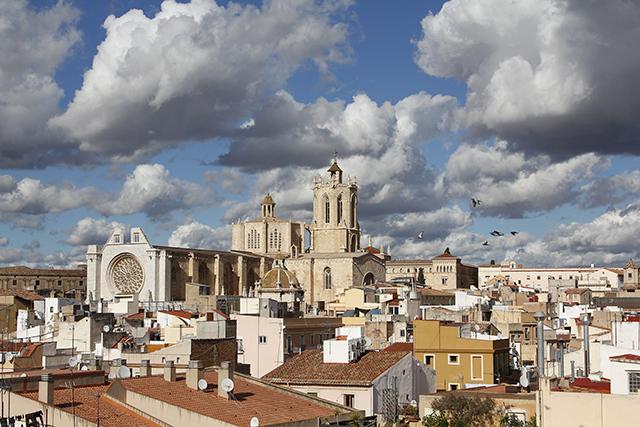 Tarragona_1